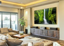 slide-homepage-residential-media-room